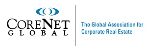 Logo: CoreNet Global