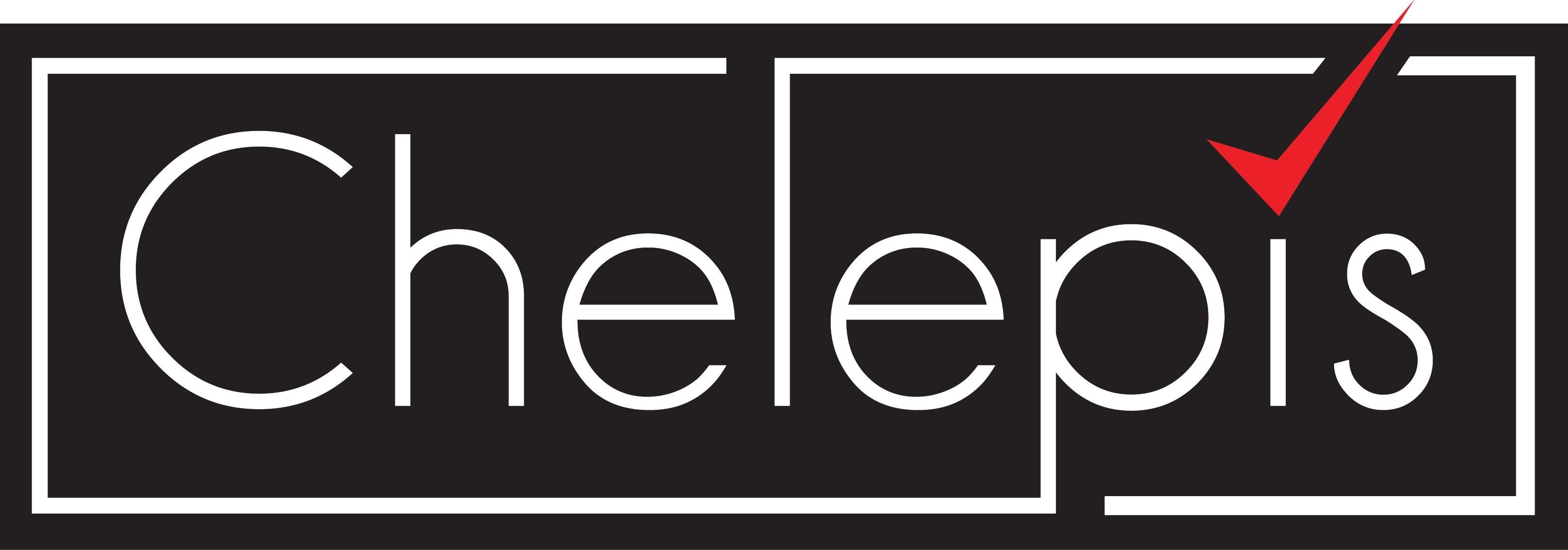 Chelepis & Associates, Inc.