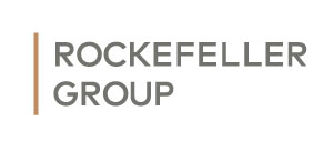 Rockefeller Group Development Corporation logo