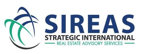 SIREAS, LLC