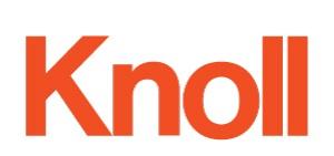 Knoll, Inc. logo