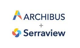 ARCHIBUS, Inc