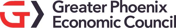 Greater Phoenix Economic Council (GPEC)