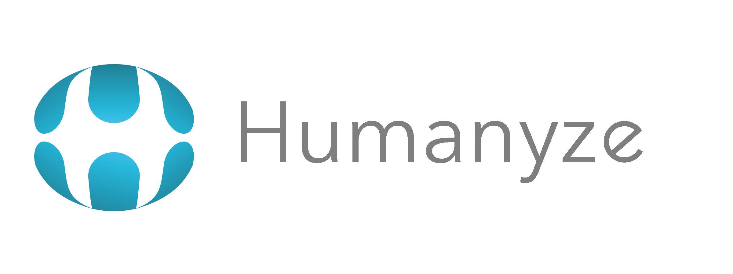 Humanyze