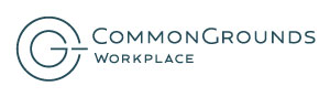 CommonGrounds Workplace logo