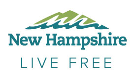 New Hampshire Department of Business & Economic Affairs