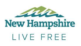 New Hampshire Department of Business & Economic Affairs logo