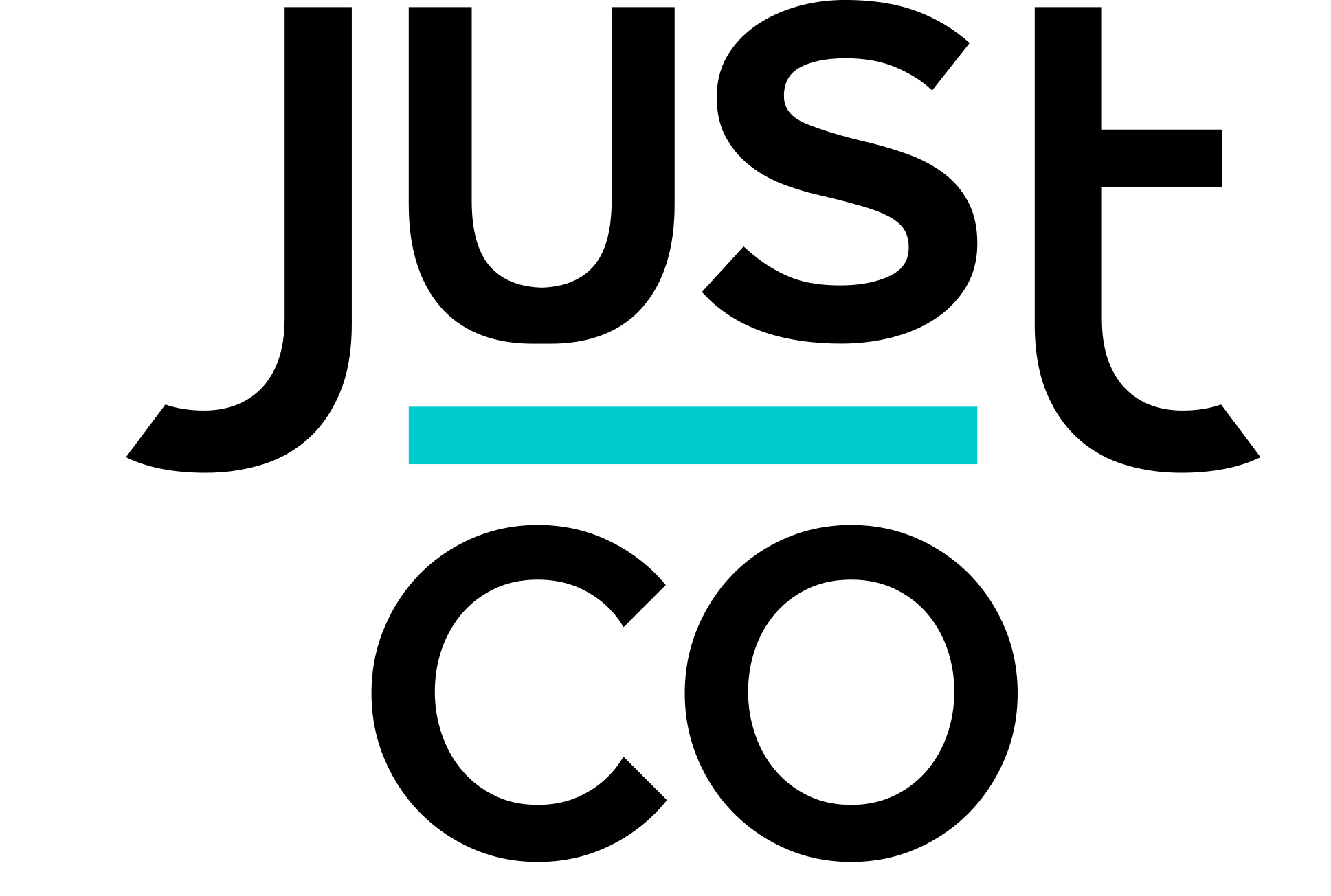 JustCo Management Pte. Ltd