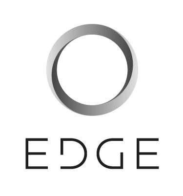 Edge Technology Group