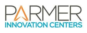 PARMER INNOVATION CENTERS