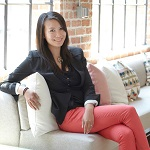 Lisa Hsiao