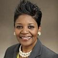 Portrait photo of Nita Mosby Tyler, PhD