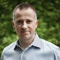 Portrait photo of Kirkland Barrett