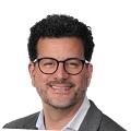 Javier Morell, PhD