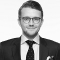 Philipp Kristian Diekhoner