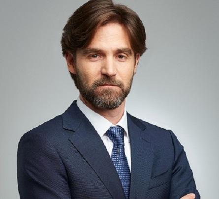 Mathieu Giguere