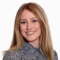 Portrait photo of Lindsay Pankratz