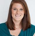 Portrait photo of Maureen Kearney
