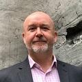 Portrait photo of Andrew Phipps