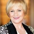 Sue Trombley