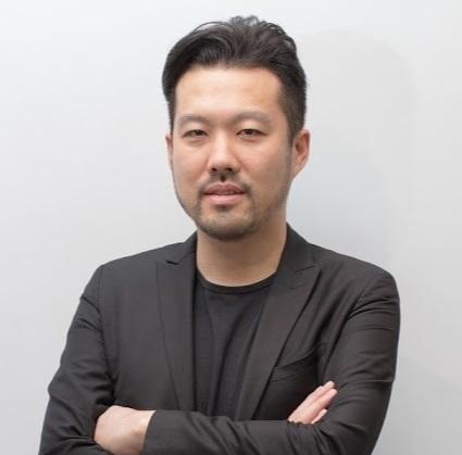 Toyofumi Miura