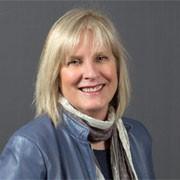 Jean Brittingham