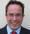 Charles Pease