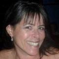 Sharon Miller Trackman, MCR
