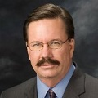 Portrait photo of John Davis