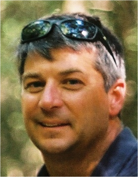 Gareth Annino