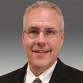 Portrait photo of Doug Lowell, SLCR