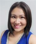 Sylvia Koh-Gratton, MCR