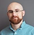 Ben Waber, PhD