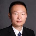 Xuchao Wu