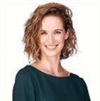 Portrait photo of Tica Hessing, MCR