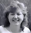 Portrait photo of Sally Augustin, PhD