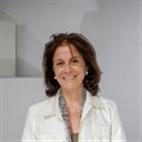 Portrait photo of Katia Rizk